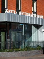 Castle Veterinary Group